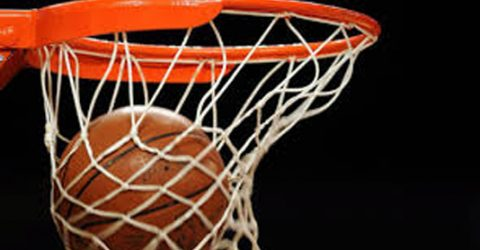 Bangabandhu 3 on 3 Women's Basketball begins tomorrow
