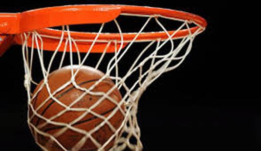 Bangabandhu 3 on 3 Women's Basketball begins tomorrow