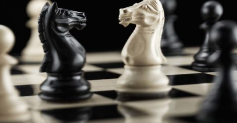 Noshin takes solo lead in Begum Laila Alam Women's Chess