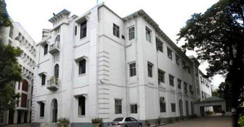 Govt calls Priya Saha's allegation 'blatant lies'