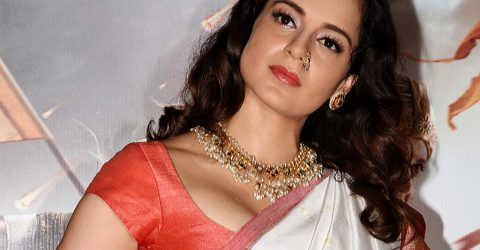 Kangana Ranaut film to have a moderate opening
