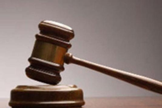 Lower courts allow bail to 63,075 accused through virtual hearing