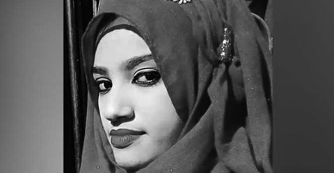 Nusrat's sexual assault case shifted to tribunal for quick disposal