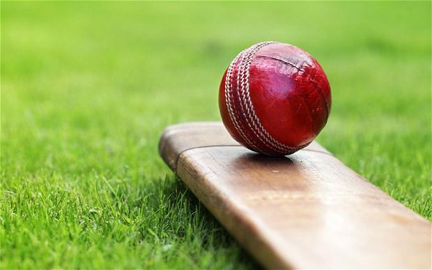 Bangladesh A in troublesome situation in four-day match