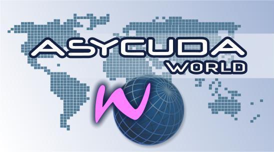 BPO to use ASYCUDA software