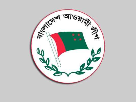 AL picks Joy for Sirajganj-1, Habib for Dhaka-18 by elections