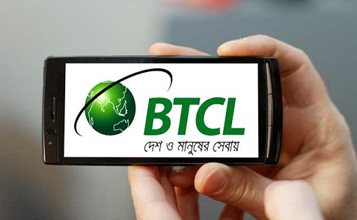 BTCL offers on-net unlimited talk-time at Tk 150
