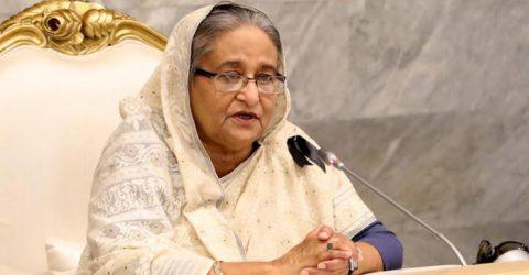 Undertake uplift schemes on priority basis, PM asks ministries