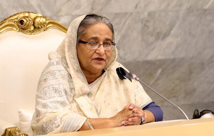 Technical students to get more financial assistance: PM