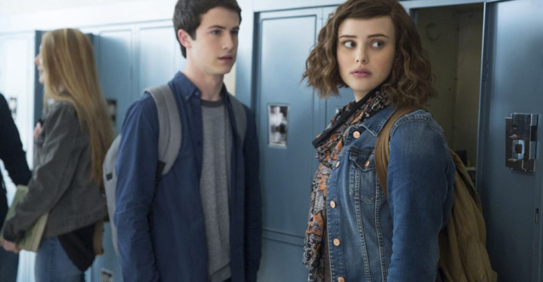 '13 Reasons Why' ending in Season 4