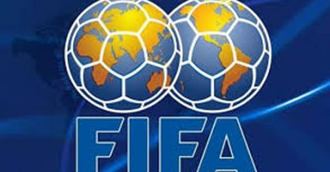 FIFA referee, assistant referee exams in September