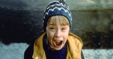 Disney to reboot 'Home Alone' for new TV streaming service