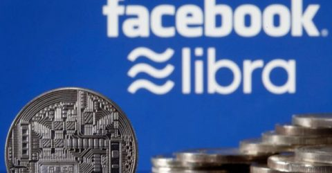 Privacy watchdogs warn Facebook over Libra currency