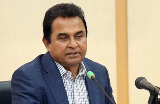 Achievements in economic, social indicators much higher: Kamal