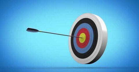 Tofazzal, Nasrin take Bangladesh in archery finals