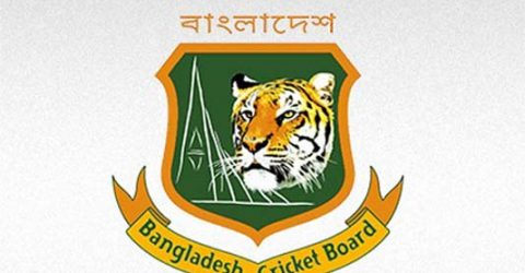 BCB invites cricketers for a meeting today to resolve crisis