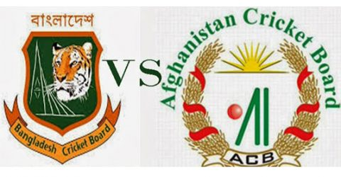 Afghan spinners too good for BCB XI in drawn two-day match