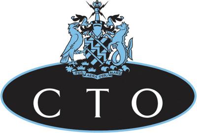 CTO telecom forum kicks off tomorrow in Dhaka