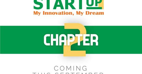 Student to Start-Up' chapter-2 to kick off Sunday