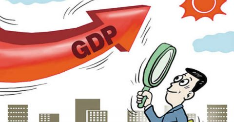Analysts attribute robust manufacturing, service sectors to increased GDP