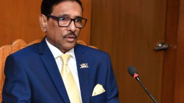 AL to take tough action against those tarnishing party image: Quader