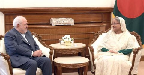 Govt working to provide global standard training to nurses: PM