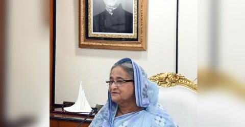 Undertake uplift schemes in planned way: PM