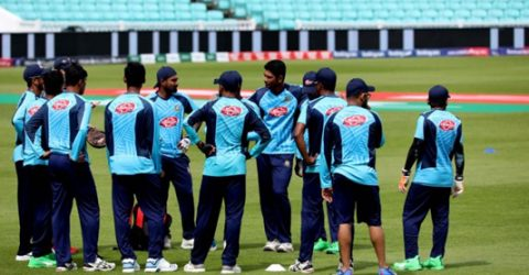 Bangladesh brings up sweeping changes in T20 squad