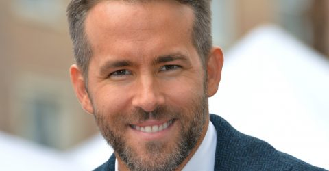 'Free guy' turns ryan reynolds into a background video game character