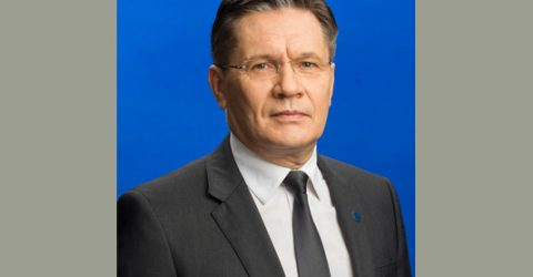 Rosatom stresses on maximum use of nuclear technology for SDGs