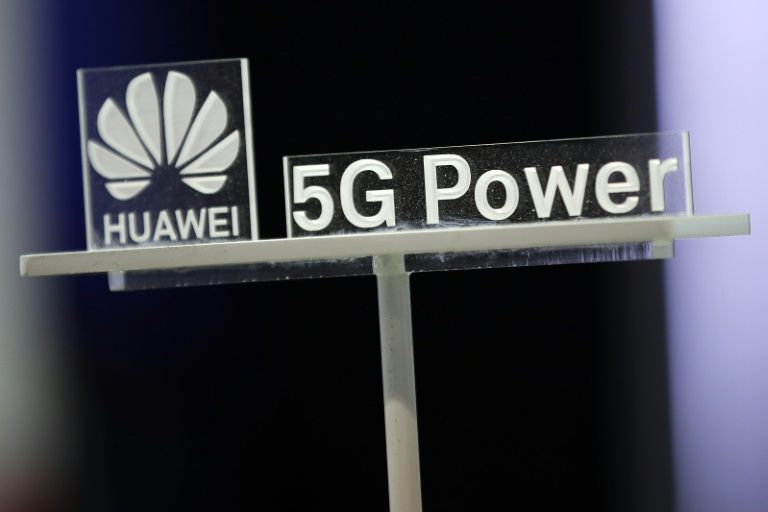 New US rules would require carriers to remove Chinese equipment