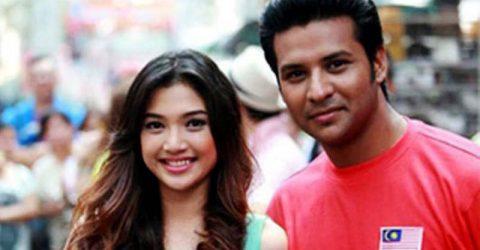 Nirab's cinema 'Banglasia 2.0' to be realesed in Bangladesh