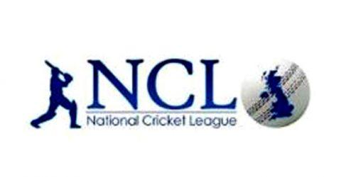 NCL kicks off tomorrow with Tamim, Mahmudullah clash