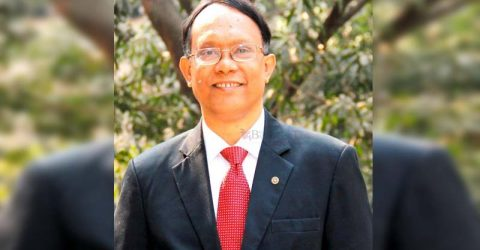 Nurul Kabir becomes the new Executive Director of FICCI