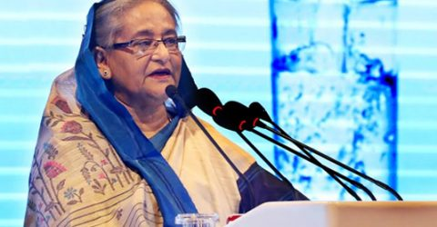 Govt working to reach safe drinking water to union level: PM