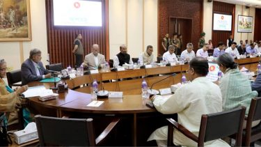 ECNEC approves project to enhance Mongla Port's capacity with Tk 6,014.62cr