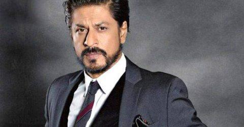Shah Rukh Khan: Want to show AbRam how Delhi celebrates Diwali