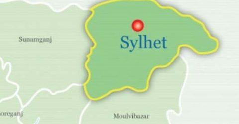 4 to die for child Nayeem murder in Sylhet