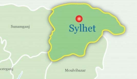 4 to die for child Nayeem murder in Sylhet