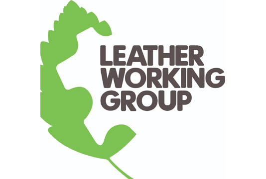 LWG to be invited early next year for Savar tannery estate audit