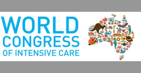 14th World Congress on ICU begins in Australia on Monday