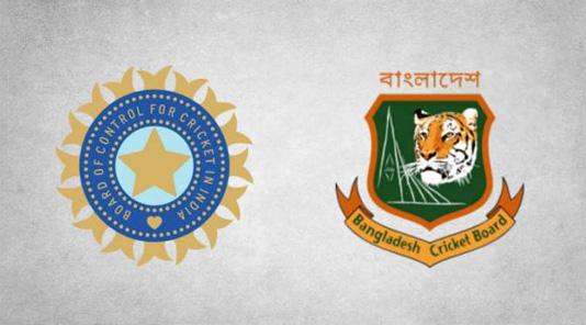 Tigers hope amid despair as Indore Test begins tomorrow
