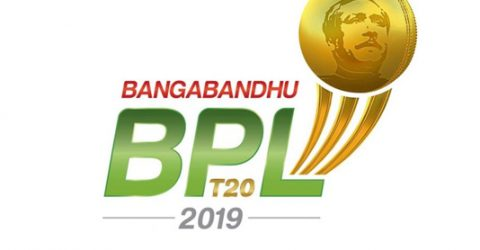 Walton, Kayes consigns Rangpur to second straight defeat in BBPL