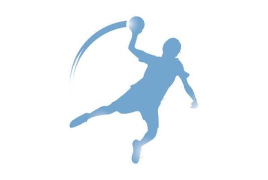 National Handball's semi finals to be held tomorrow