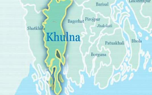 'Bulbul' damages Tk 48cr agriculture crops in Khulna