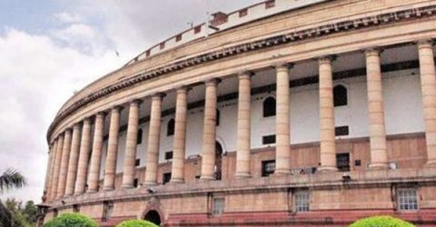 Lok Sabha passes Special Protection Group (Amendment) Bill, 2019 amid opposition protest