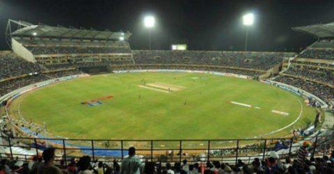 Bangladesh unfazed by Indian backlash, cyclone threat