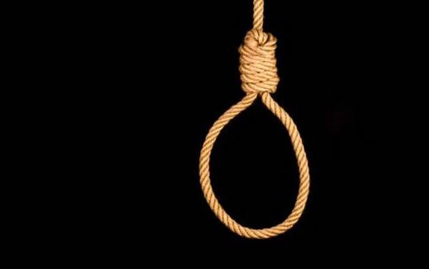 Seven militants to walk gallows for Holey Artisan attack