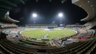 Tigers eyeing history in maiden day-night Test