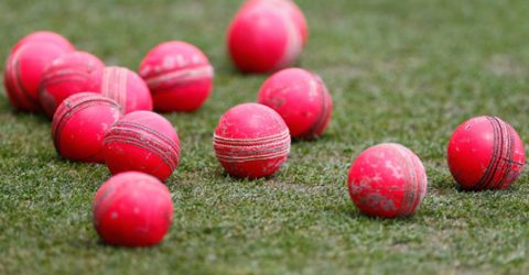 Captains lament for practice match ahead of pink ball cricket